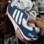 สั่งคัด รองเท้าผ้าใบ มือสอง สภาพคัด งานป้าย ตลาดโรงเกลือ thumbnail 9