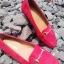 รองเท้าแฟชั่น สำหรับผู้หญิง Belongse thumbnail 4