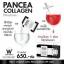 Pancea Collagen แพนเซีย คอลลาเจน ฉีกกฎของเวลา บอกลาความเหี่ยวย่นและความหมองคล้ำ ด้วยแพนเซีย คอลลาเจน thumbnail 12