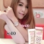 Pure DD Cream by jellys ดีดีครีมเจลลี่ หัวเชื้อผิวขาว thumbnail 12