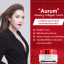 Aurum Ginseng Collagen Cream 50 g. ออรัม ครีมอั้ม พัชราภา ตอบโจทย์ทุกปัญหาผิว thumbnail 6