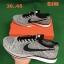 รองเท้าผ้าใบ nike ขายดี ไซต์ 36-45 สินค้านำเข้า ตลาดโรงเกลือ thumbnail 8