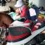 สั่งคัด รองเท้าผ้าใบ มือสอง สภาพคัด งานป้าย ตลาดโรงเกลือ thumbnail 29