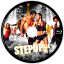 U14209 - Step Up All In (2014)