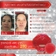 Ruby Roses Asta Gluta Soap รับบี้ โรส สบู่อัญมณีสีแดง thumbnail 13