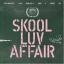 BTS - Mini Album Vol. 2 [Skool Luv Affair] [+Booklet(115pages) +Photocard (1p)] thumbnail 1