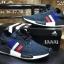 รองเท้า adidas NMD thumbnail 8