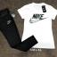 ชุดสปอร์ต Nike เสื้อกล้าม+กางเกงขายาว thumbnail 4