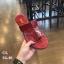 รองเท้าแฟชั่น YSL เกรดเอ ท๊อบมิลเลอร์ thumbnail 8