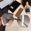 แว่นตาแฟชั่น แฟนตาซี่ งานไฮเอน GUCCI ต้อนรับ SUMMER 2018 thumbnail 2