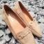 รองเท้าแฟชั่น สำหรับผู้หญิง Belongse thumbnail 1