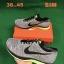 รองเท้าผ้าใบ nike ขายดี ไซต์ 36-45 สินค้านำเข้า ตลาดโรงเกลือ thumbnail 7
