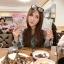 A-ra Yummy เอระ ยัมมี่ อาหารเสริมลดน้ำหนัก thumbnail 20
