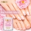 Roze' Collagen by Nara 120 g. โรส คอลลาเจน คอลลาเจนนำเข้าจากญี่ปุ่น thumbnail 7