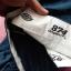 งานคัด กางเกงแนวสเก๊ต มือสอง ตลาดโรงเกลือ thumbnail 1