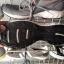 สั่งคัด รองเท้าผ้าใบ มือสอง สภาพคัด งานป้าย ตลาดโรงเกลือ thumbnail 71