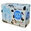 Ivy Slim Milk สูตร L-celess อาหารเสริมนมชง ลดหน้าท้อง ต้นแขน ต้นขา thumbnail 2