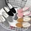 รองเท้าแฟชั่น ผู้หญิง หุ้มส้น Kiteprretty thumbnail 1