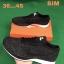 รองเท้าผ้าใบ nike ขายดี ไซต์ 36-45 สินค้านำเข้า ตลาดโรงเกลือ thumbnail 5