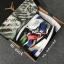รองเท้าผ้าใบ Nike Air 2018 thumbnail 13