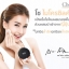 Cho Micro Silk Anti-aging Powder SPF15 PA++ แป้งโช ไมโครซิลค์ แป้งเนื้อใยไหมผสมรองพื้น thumbnail 11