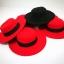 หมวกสาน งานป้ายญี่ปุ่น แนว ปานามา วัยรุ่นชอบ ตลาดโรงเกลือ thumbnail 9