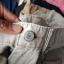 งานคัด กางเกงแนวสเก๊ต มือสอง ตลาดโรงเกลือ thumbnail 14