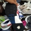 สั่งคัด รองเท้าผ้าใบ มือสอง สภาพคัด งานป้าย ตลาดโรงเกลือ thumbnail 20