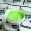 Whitening Booster by Lab-Y 450 ml. แลปวาย ครีมปรับสภาพผิวขาว สูตรเข้มข้น thumbnail 12