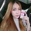 Sunna B3 CC Silicone Sunscreen by Khun Chan 7 g. กันแดดซันน่า thumbnail 17
