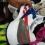 สั่งคัด รองเท้าผ้าใบ มือสอง สภาพคัด งานป้าย ตลาดโรงเกลือ thumbnail 18