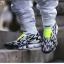 """รองเท้ากีฬา""""NIKE"""" รองเท้ากีฬา รองเท้าวิ่ง รองเท้าผ้าใบ thumbnail 6"""