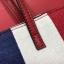 กระเป๋าแฟชั่น Gucci Tote Bag งานนี้พึ่งมาใหม่ thumbnail 4