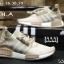 รองเท้า adidas NMD thumbnail 11
