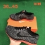 รองเท้าผ้าใบ nike ขายดี ไซต์ 36-45 สินค้านำเข้า ตลาดโรงเกลือ