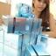 HYBEAUTY Abalone Beauty Cream ABC ไฮบิวตี้ อบาโลน บิวตี้ ครีม ที่สุดของครีมยก กระชับ thumbnail 15