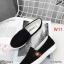 รองเท้าแฟชั่น ผู้หญิง หุ้มส้น Kiteprretty thumbnail 3