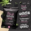 Black Tomato Soap by MOA สบู่มะเขือเทศดำ โมเอะ thumbnail 4