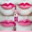 M.Chue Kiss Me Nipple Pink & Lip Tattoo เอ็ม.จู คิสมี นิปเปิล พิงค์ แอนด์ ลิป แทททู เจลสักหัวนม และริมฝีปากชมพูชั่วคราว thumbnail 8