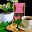 Yuri Coffee Gluta กาแฟยูริ ลดความอ้วน แค่ฉีกซอง ความสวยก็มา thumbnail 12