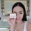 EVE's Sun Perfect UV Cream SPF 50 PA+++ อีฟ ครีมกันแดด เนื้อซิลิโคน เกลี่ยง่าย คุมมัน ปรับผิวออร่าสว่างทั้งวัน ไม่ต้องง้อรองพื้น thumbnail 19