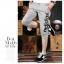 กางเกงสามส่วน งานป้าย Adidas thumbnail 3