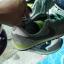 สั่งคัด รองเท้าผ้าใบ มือสอง สภาพคัด งานป้าย ตลาดโรงเกลือ thumbnail 90