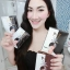 Mooi Keratin Coloring Shampoo โมอิ แชมพูปิดผมขาว เปลี่ยนป้า ให้เป็นพี่ เคราตินปิดผมขาว thumbnail 19