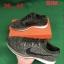 รองเท้าผ้าใบ nike ขายดี ไซต์ 36-45 สินค้านำเข้า ตลาดโรงเกลือ thumbnail 2