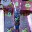 Over White Neon by Mn โอเวอร์ ไวท์ นีออน โลชั่นนีออน สูตรใหม่ x5 เท่า ส่วนผสมเข้มข้น เห็นผลไว thumbnail 7