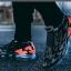 """รองเท้ากีฬา""""NIKE"""" รองเท้ากีฬา รองเท้าวิ่ง รองเท้าผ้าใบ thumbnail 1"""