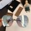 แว่นตาแฟชั่น แฟนตาซี่ งานไฮเอน GUCCI ต้อนรับ SUMMER 2018 thumbnail 5