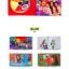 Red Velvet - Summer Mini Album [The Red Summer] thumbnail 2