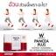 Pancea Plus แพนเซีย พลัส อาหารเสริมลดน้ำหนัก เร่งการเผาผลาญและลดการสะสมของไขมัน thumbnail 9